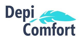 DepiComfort.pl